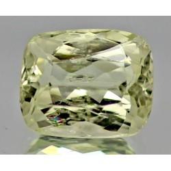 7 Carat 100% Natural Kunizte Gemstone Afghanistan Product No 024