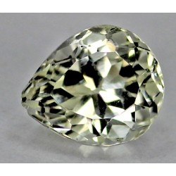 7.5 Carat 100% Natural Kunizte Gemstone Afghanistan Product No 023
