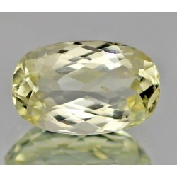 7 Carat 100% Natural Kunizte Gemstone Afghanistan Product No 023