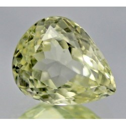 8 Carat 100% Natural Kunizte Gemstone Afghanistan Product No 029
