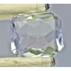 2.5 Carat 100% Natural Kunzite Gemstone Afghanistan Product No 0143