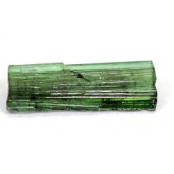 0.5 Carat 100% Natural Tourmaline Gemstone Afghanistan Product No 004
