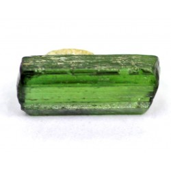 1.0 Carat 100% Natural Tourmaline Gemstone Afghanistan Product No 008