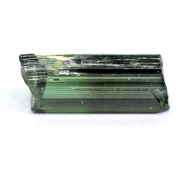 2.0 Carat 100% Natural Tourmaline Gemstone Afghanistan Product No 022