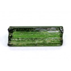 1.0 Carat 100% Natural Tourmaline Gemstone Afghanistan Product No 024