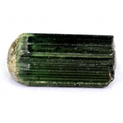 1.5 Carat 100% Natural Tourmaline Gemstone Afghanistan Product No 025