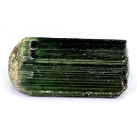 1.5 Carat 100% Natural Tourmaline Gemstone Afghanistan Product No 025
