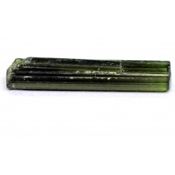 3.0 Carat 100% Natural Tourmaline Gemstone Afghanistan Product No 028