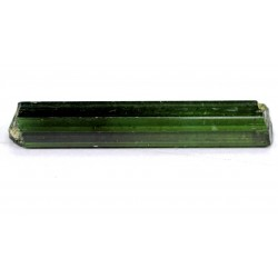4.0 Carat 100% Natural Tourmaline Gemstone Afghanistan Product No 046