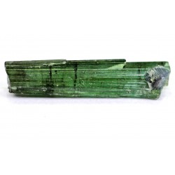 2.0 Carat 100% Natural Tourmaline Gemstone Afghanistan Product No 045