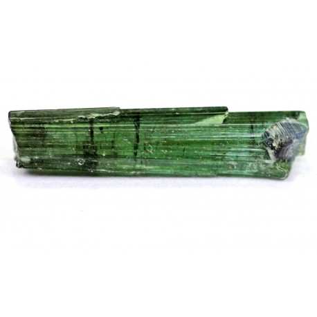 2.0 Carat 100% Natural Tourmaline Gemstone Afghanistan Product No 045