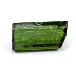 1.0 Carat 100% Natural Tourmaline Gemstone Afghanistan Product No 061