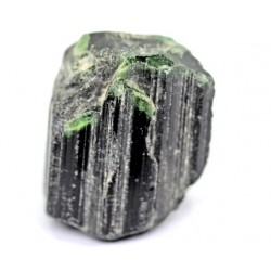 50.5 Carat 100% Natural Tourmaline Gemstone Afghanistan Product No 101