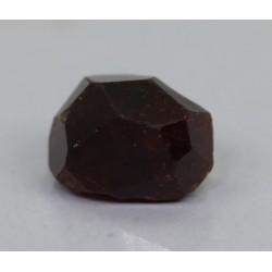 4.5 Carat 100% Natural Garnet Gemstone Afghanistan Product No 032