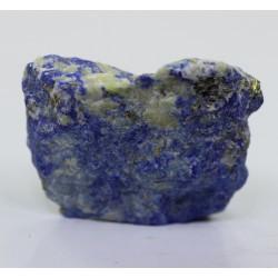 83.00 Carat 100% Natural Lapis Lazuli Gemstone Afghanistan Ref: Rough Lapis 020