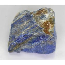 426.00 Carat 100% Natural Lapis Lazuli Gemstone Afghanistan Ref: Rough Lapis 045