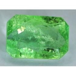 19 Carat 100% Natural Kunzite Gemstone Afghanistan Product No 011