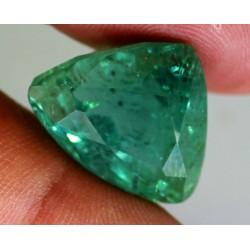 23.5 Carat 100% Natural Kunzite Gemstone Afghanistan Product No 024