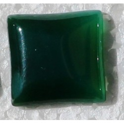 17 Carat 100% Natural Onyx Gemstone Afghanistan Product No 044