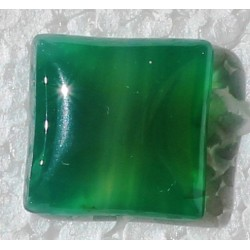 17.5 Carat 100% Natural Onyx Gemstone Afghanistan Product No 050