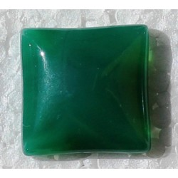 18.5 Carat 100% Natural Onyx Gemstone Afghanistan Product No 055