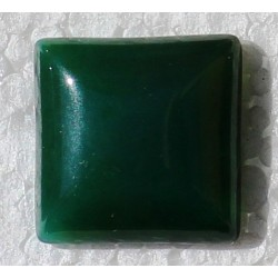 18.5 Carat 100% Natural Onyx Gemstone Afghanistan Product No 058
