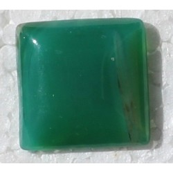 13.5 Carat 100% Natural Onyx Gemstone Afghanistan Product No 064