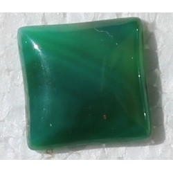 14 Carat 100% Natural Onyx Gemstone Afghanistan Product No 065