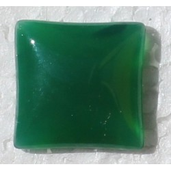 14.5 Carat 100% Natural Onyx Gemstone Afghanistan Product No 069