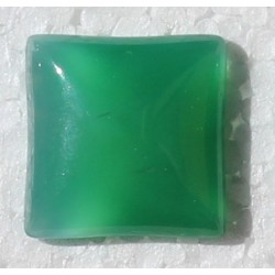 15 Carat 100% Natural Onyx Gemstone Afghanistan Product No 070