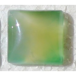 19 Carat 100% Natural Onyx Gemstone Afghanistan Product No 081