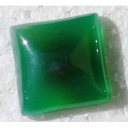 19 Carat 100% Natural Onyx Gemstone Afghanistan Product No 082