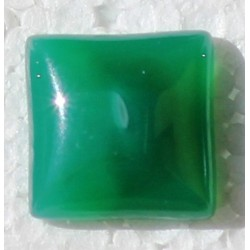 19 Carat 100% Natural Onyx Gemstone Afghanistan Product No 085