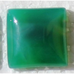20.5 Carat 100% Natural Onyx Gemstone Afghanistan Product No 091