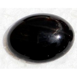 7.5 Carat 100% Natural Agate Gemstone Afghanistan Product No 093