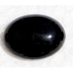 7 Carat 100% Natural Agate Gemstone Afghanistan Product No 088