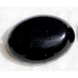 7 Carat 100% Natural Agate Gemstone Afghanistan Product No 089