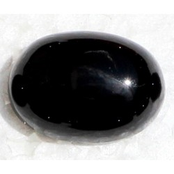 7 Carat 100% Natural Agate Gemstone Afghanistan Product No 090