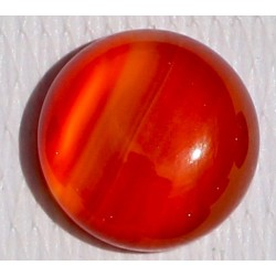 10 Carat 100% Natural Agate Gemstone Afghanistan Product No 123