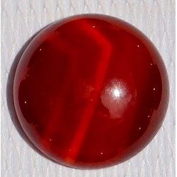 10 Carat 100% Natural Agate Gemstone Afghanistan Product No 126