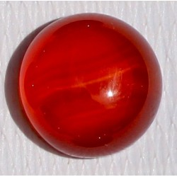 10 Carat 100% Natural Agate Gemstone Afghanistan Product No 130