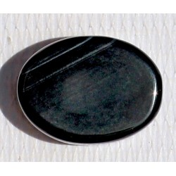 16.5 Carat 100% Natural Agate Gemstone Afghanistan Product No 159