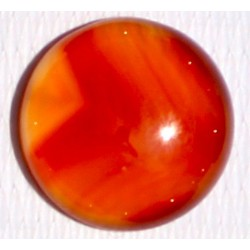 20 Carat 100% Natural Agate Gemstone Afghanistan Product No 177