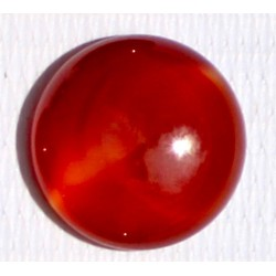 22 Carat 100% Natural Agate Gemstone Afghanistan Product No 179
