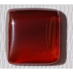 15.5 Carat 100% Natural Agate Gemstone Afghanistan Product No 095