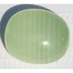 20 Carat 100% Natural Jade Gemstone Afghanistan Product No 012