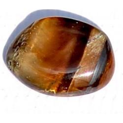 6.5 Carat 100% Natural Tiger Eye Gemstone Srilanka Product No 134