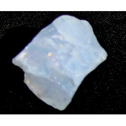 61.5 Carat 100% Natural Moonstone Gemstone Afghanistan Product no 019