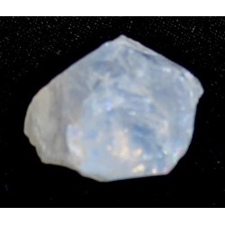 76.00 Carat 100% Natural Moonstone Gemstone Afghanistan Product no 033