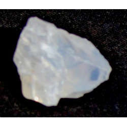 74.00 Carat 100% Natural Moonstone Gemstone Afghanistan Product no 056